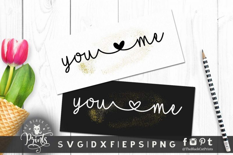 Mini Valentines bundle svg