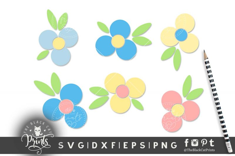 Easter clipart svg